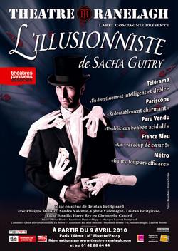 L_Illusionniste-affiche extraits presse.jpg