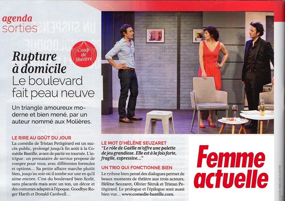 Femme Actuelle_article_15062015.jpg