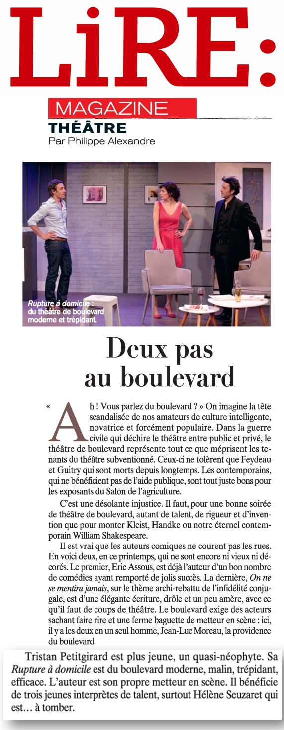 Lire_article_062015.jpg