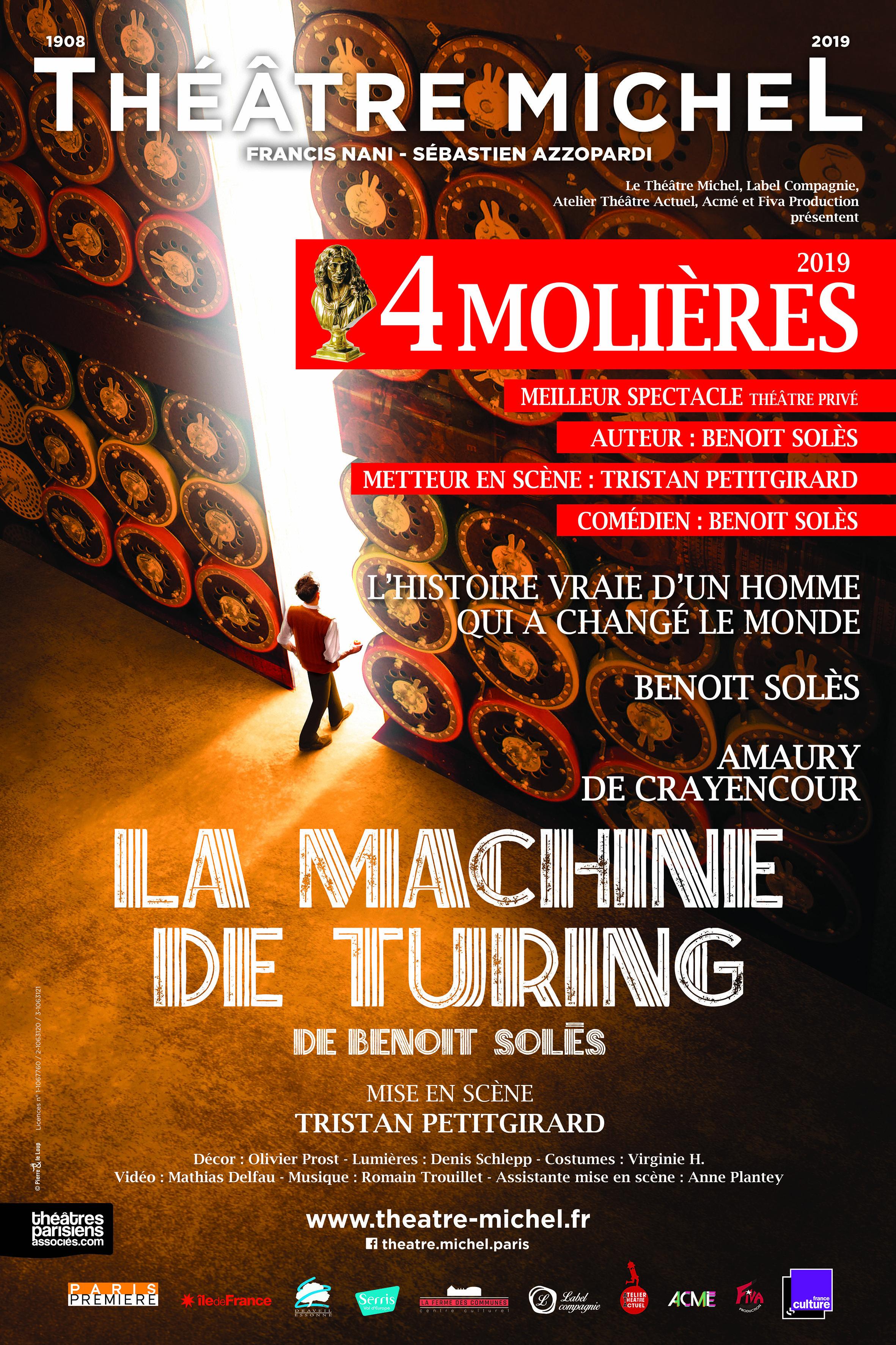 La-Machine-de-Turing-Michel-40x60-MOLIER