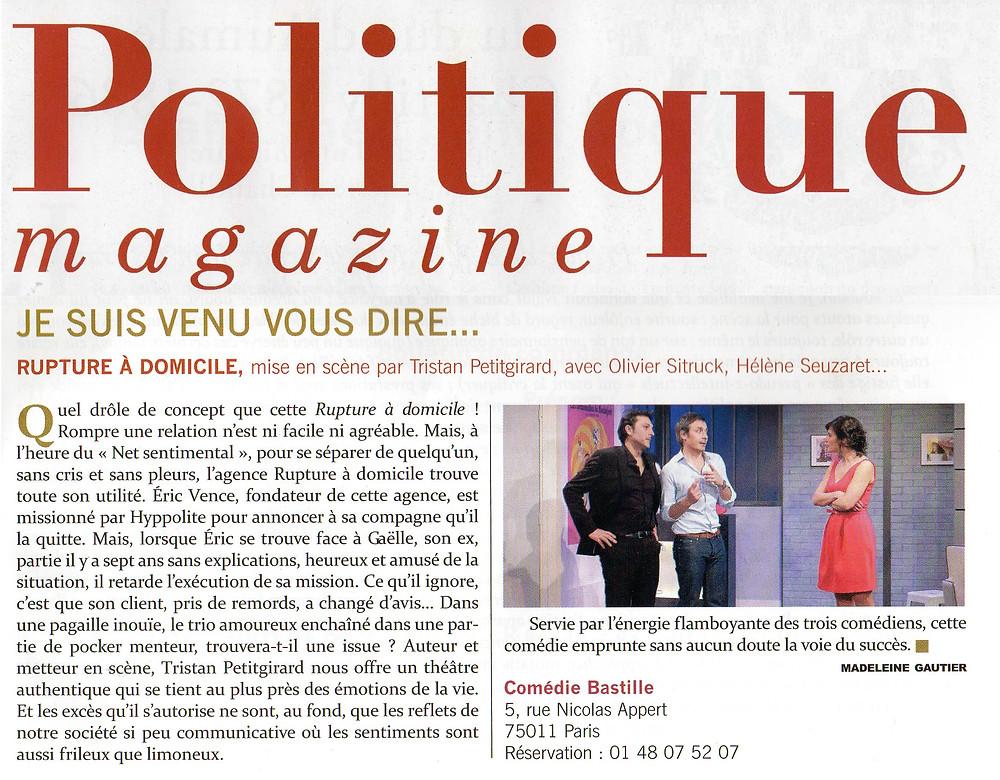 Politique Magazine_article_062015.jpg