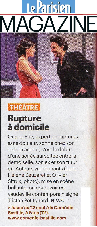 ParisienMagazine_article_12062015.jpg
