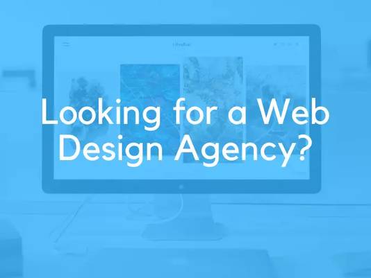 What to look for when you choose a Wix design agency?