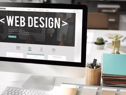 Why is Wix great for small businesses?