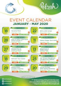 Refresh_Calendar_Jan-May2020-01.jpg
