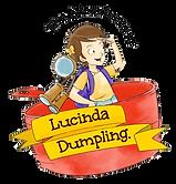 Lucinda_logo.png