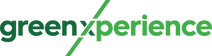 greenexperience_logo-01.png