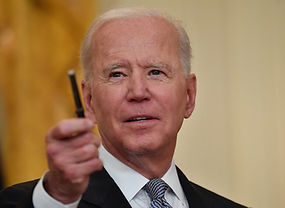 US President Joe Biden spoke with his Chinese counterpart Xi Jinping for 90 minutes on September 10, 2021