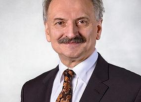 Stanisław Bieleń