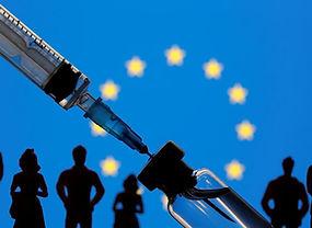 EU vaccine