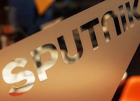 Sputnik Polska logo