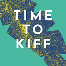 time to kiff .png