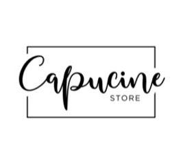 Logo_Capucine_store.jpeg