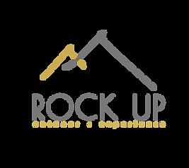 logo-rock-up_Tavola disegno 1.png