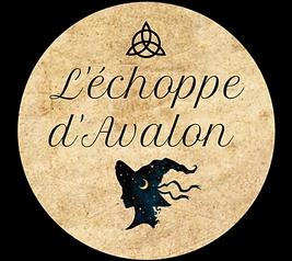 echopedavalon (1).png