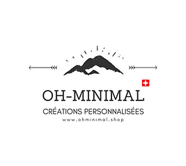 oh minimal  (1).png