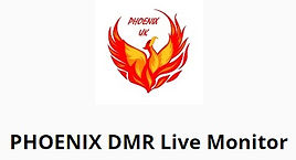 Live Monitor.jpg