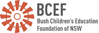 Transparent logo background1.jpg.png