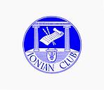 Ionian club.png