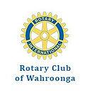 Rotary-club-Wahroonga.jpg