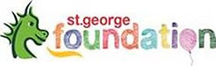 St George Foundation.jpg