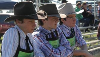Cowboy kids LinkedIn.png