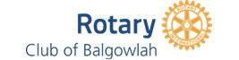 rotary-club-of-balgowlah-logo.png.jpg