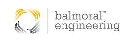 Balmoral Engineering-LOGO (1).jpg