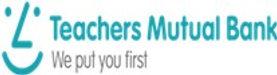 Teachers Mutual Bank.jpg