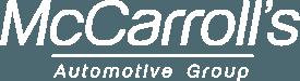 McCarrollsAG-Logo.png