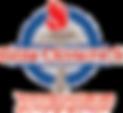 GeriO Logo.png