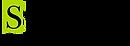 Syrentis logo.png