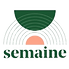 semaine logo_edited.png