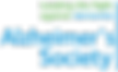 220px-Alzheimers_Society_Logo.svg.png