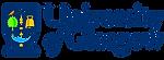 logo-glasgow-university-1-transparent.pn