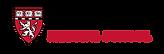 hms_logo_final_rgb_0.png