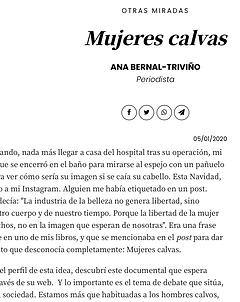 Mujerescalvas-baldwomen-documentary-documental