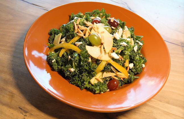 Tuscan Kale Salad.jpg