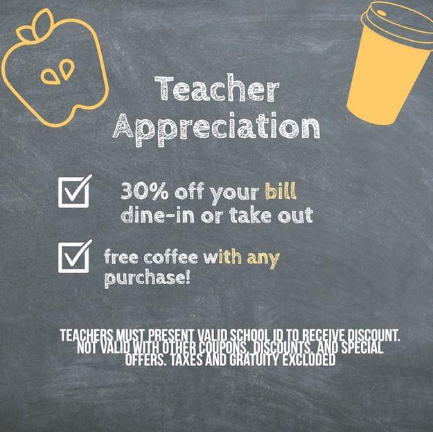 Teacher%20Appreciation_edited.jpg