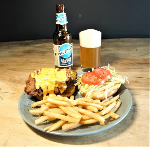 Buffalo Chicken Sandwich.jpg