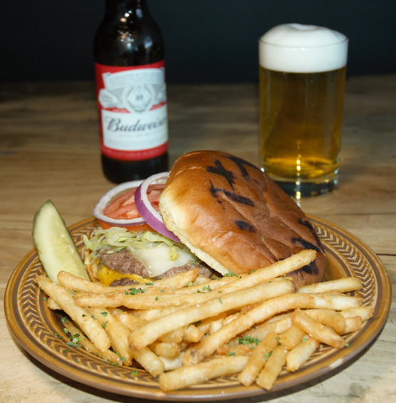 Traditional Burger II.jpg