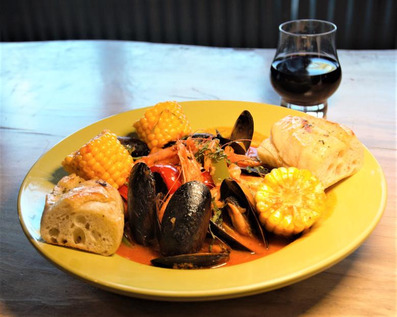 Seafood Dish.jpg