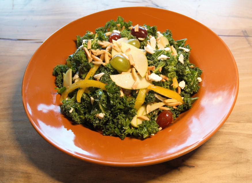 Void Salad.jpg