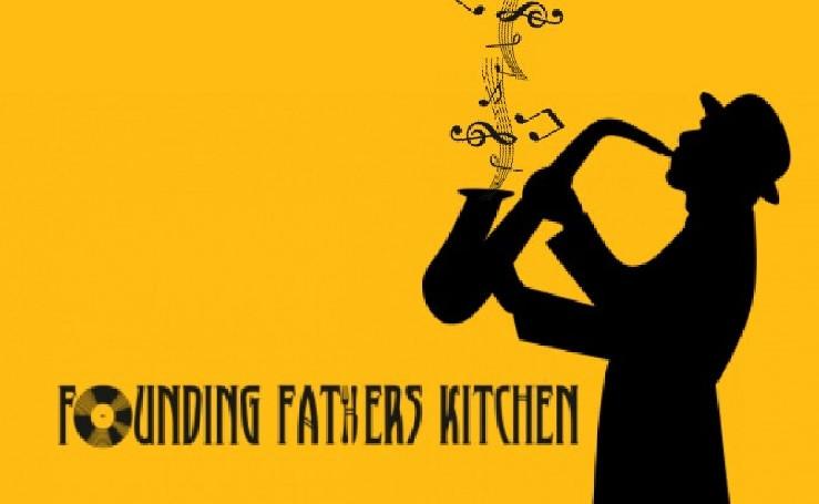 Founding Fathers LOGO.jpg