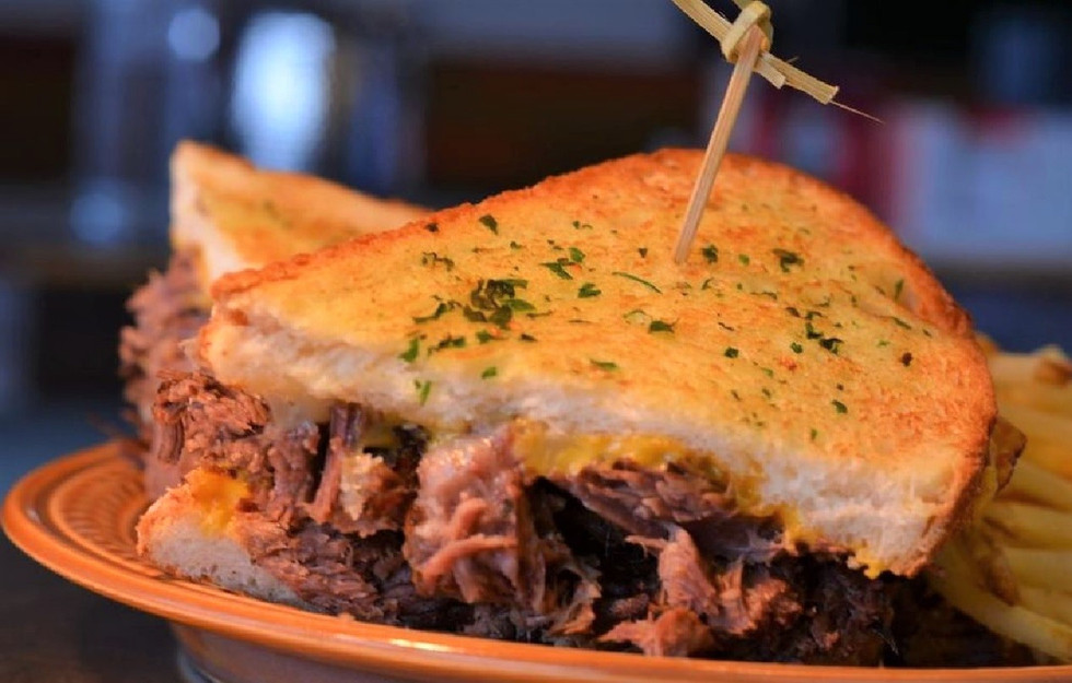 Short Rib Grilled Cheese .jpg