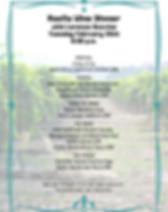 Azelia Wine Dinner 02-25-20 shorter pic.