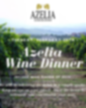 Azelia Wine Dinner Post 02-25-20.png
