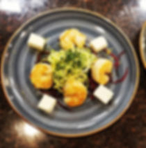 Shrimp Linguini 2.jpg