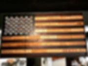 American Wine Flag.JPG