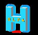 スターライトポイントロゴ.png